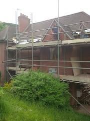 www.defectiveproperites.co.uk - Stent Gloucestershire