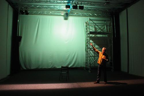 """WORKSHOP: Dokumentace, Barva světla • <a style=""""font-size:0.8em;"""" href=""""http://www.flickr.com/photos/83986917@N04/15680038438/"""" target=""""_blank"""">View on Flickr</a>"""