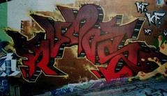 kuma15 (oldschooltwincitiesgraffiti) Tags: street art minnesota graffiti midwest paint stpaul minneapolis tags spray mpls spraypaint twincities graff aerosol mn kuma stp kumas