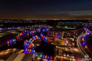 Dallas Event Photographer-9739