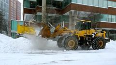 Winter Storm Juno (hyperion327) Tags: winter snow storm massachusetts blizzard 2015 winterstormjuno