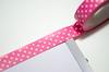 Step 1a (peachy_ph) Tags: diy whiteboard tape washi decotape