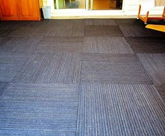 carpet-tiles-used-by-customer compressed