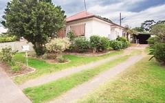 3 Wood street, Lorn NSW