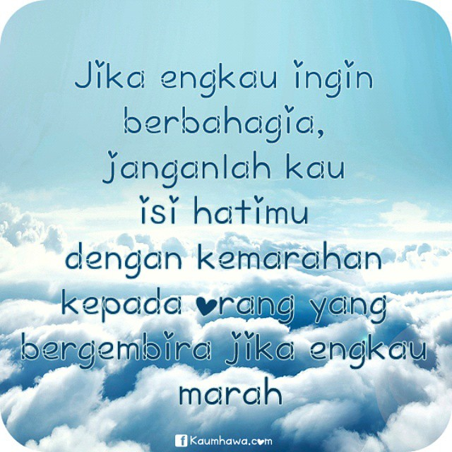 the world s most recently posted photos of motivasi and quote