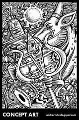 LORD SHIVA - DRAWING / SKETCH / DOODLES / ILLUSTRATION / CONCEPT ART / CREATIVE WORK / - Artist Anikartick,Chennai,TamilNadu,India (Artist ANIKARTICK ( T.Subbulapuram VASU )) Tags: art illustration painting drawing fineart class teacher master doodles sketches chennai artschool lordshiva creativeart fineartist drawingteacher conceptworks chennaiart chennaidrawing artchennai chennaioviyar chennaioviyam drawingmaster chennaioviyangal drawingfaculty chennaiartschool