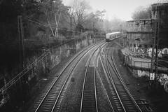 Bahn (koeb) Tags: bw sw bahn mainz railroads schienen mayence