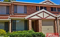 13/ 81 - 85 Donohue Street, Kings Park NSW