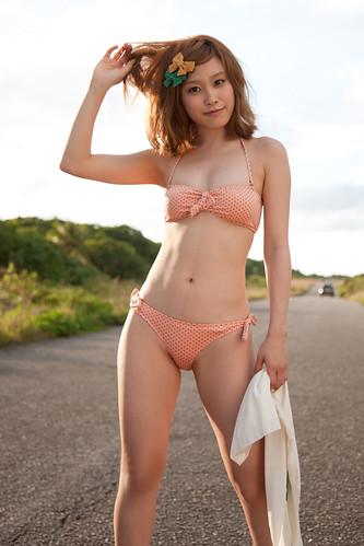 高橋愛 画像10