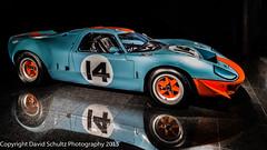 1967 Mirage-Ford M1 (dschultz742) Tags: cars ford car nikon sigma d800 jackyickx brianredman blackhawkmuseum nikonsigma johnwyer davidschultzphotographycom 1967miragefordm1 gradydavis 01032015