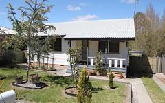 23 Duncan Street, Tenterfield NSW
