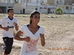 maison des jeunes, athltisme scolaire (ridha sellami  ) Tags: 2014   maisondesjeunes   athltismescolaire
