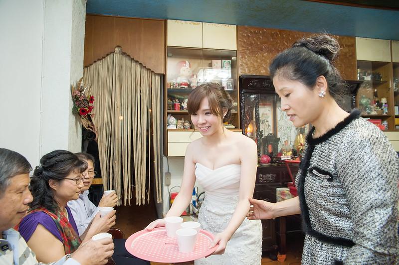 Wedding20141130_0078