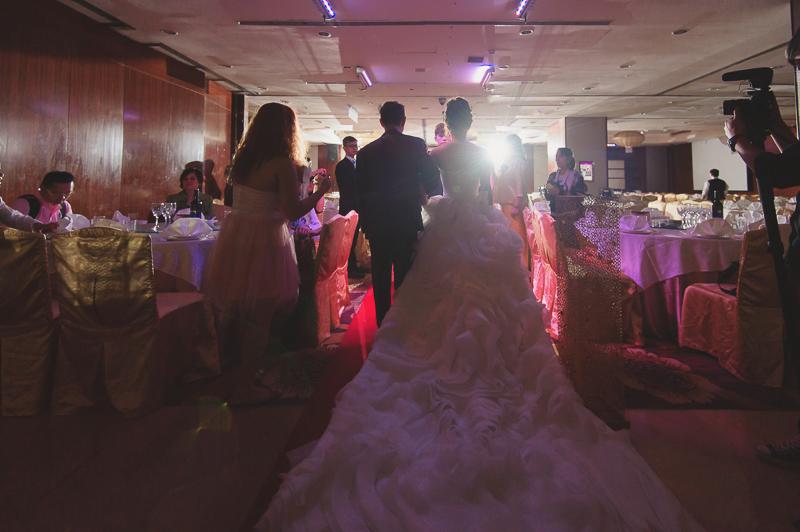 16078789478_fdbef1c201_o- 婚攝小寶,婚攝,婚禮攝影, 婚禮紀錄,寶寶寫真, 孕婦寫真,海外婚紗婚禮攝影, 自助婚紗, 婚紗攝影, 婚攝推薦, 婚紗攝影推薦, 孕婦寫真, 孕婦寫真推薦, 台北孕婦寫真, 宜蘭孕婦寫真, 台中孕婦寫真, 高雄孕婦寫真,台北自助婚紗, 宜蘭自助婚紗, 台中自助婚紗, 高雄自助, 海外自助婚紗, 台北婚攝, 孕婦寫真, 孕婦照, 台中婚禮紀錄, 婚攝小寶,婚攝,婚禮攝影, 婚禮紀錄,寶寶寫真, 孕婦寫真,海外婚紗婚禮攝影, 自助婚紗, 婚紗攝影, 婚攝推薦, 婚紗攝影推薦, 孕婦寫真, 孕婦寫真推薦, 台北孕婦寫真, 宜蘭孕婦寫真, 台中孕婦寫真, 高雄孕婦寫真,台北自助婚紗, 宜蘭自助婚紗, 台中自助婚紗, 高雄自助, 海外自助婚紗, 台北婚攝, 孕婦寫真, 孕婦照, 台中婚禮紀錄, 婚攝小寶,婚攝,婚禮攝影, 婚禮紀錄,寶寶寫真, 孕婦寫真,海外婚紗婚禮攝影, 自助婚紗, 婚紗攝影, 婚攝推薦, 婚紗攝影推薦, 孕婦寫真, 孕婦寫真推薦, 台北孕婦寫真, 宜蘭孕婦寫真, 台中孕婦寫真, 高雄孕婦寫真,台北自助婚紗, 宜蘭自助婚紗, 台中自助婚紗, 高雄自助, 海外自助婚紗, 台北婚攝, 孕婦寫真, 孕婦照, 台中婚禮紀錄,, 海外婚禮攝影, 海島婚禮, 峇里島婚攝, 寒舍艾美婚攝, 東方文華婚攝, 君悅酒店婚攝,  萬豪酒店婚攝, 君品酒店婚攝, 翡麗詩莊園婚攝, 翰品婚攝, 顏氏牧場婚攝, 晶華酒店婚攝, 林酒店婚攝, 君品婚攝, 君悅婚攝, 翡麗詩婚禮攝影, 翡麗詩婚禮攝影, 文華東方婚攝