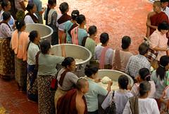 11-10-03 Myanmar (131) R01 (Nikobo3) Tags: travel people urban nikon asia burma ngc social viajes myanmar birmania nikond200 nikobo josgarcacobo