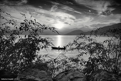 pescatori (roby22-1-1950) Tags: