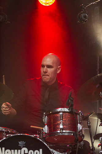 Guus Meeuwis & New Cool Collective Big Band-05