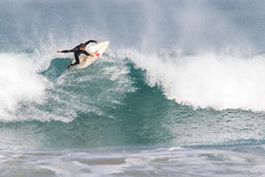 Birds-19.jpg (Hezi Ben-Ari) Tags: sea israel surf haifa backdoor  haifadistrict wavesurfing
