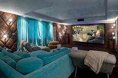 11 Coolest Modern day Minimalist Living Room Interior Style tips (emreticaret53) Tags: modern living interior room style tips coolest minimalist