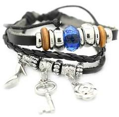 Urban Bracelet P9811A-2