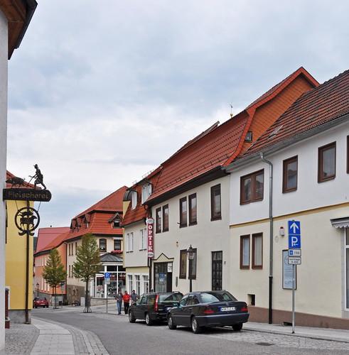 2013 Duitsland 0367 Bad Salzungen