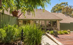 9/26 Eungella Street, Duffy ACT