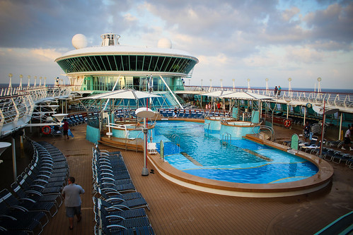 2014-08-28 - Cruise 003
