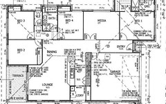 4 Wagtail Close, Tamworth NSW