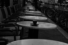 Copyrighted                                                    Photo taken by Ben Leake (S.Shanev) Tags: travel blue red brazil vacation people blackandwhite italy food orange white newyork black paris france rome travelling coffee rio riodejaneiro canon square lens table blackwhite losangeles globe chair nikon europe flickr photographer chairs drink exploring explorer sydney visit follow explore squareformat tables austrailia block 1855mm traveling 1855 nikkor dslr exploration photooftheday nikonphotos globetrotter followme mark3 canonphotos 70d cannoneos canonphotography canonphoto nikonphotographer nikonphotography canonphotographer nikonphoto 700d iamnikon