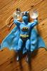 Batman Jiggler (Ben Cooper) (Donald Deveau) Tags: toy batman jiggler