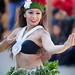 Nemenzo Tahitian Dance Company - Community Day at the Palace of Fine Arts
