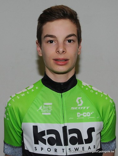 Kalas Cycling Team 99 (62)