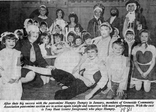 1981 Humpty Dumpty 01