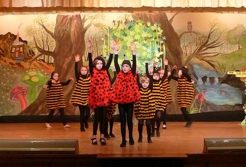 2011 Alice in Wonderland 52