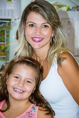 Isabella - 8 aninhos (FlaviaTaverna) Tags: ensaio infantil isabella aniversário tamellini fotofláviataverna flaviataverna fotógrafa flaviataverna flaviatavernafotografia