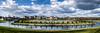 Château de Fontainebleau (pedrolitto) Tags: panorama louis château renaissance fontainebleau xiv phototech