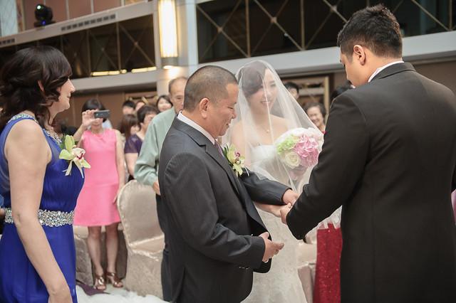 Gudy Wedding, Redcap-Studio, 台北婚攝, 和璞飯店, 和璞飯店婚宴, 和璞飯店婚攝, 和璞飯店證婚, 紅帽子, 紅帽子工作室, 美式婚禮, 婚禮紀錄, 婚禮攝影, 婚攝, 婚攝小寶, 婚攝紅帽子, 婚攝推薦,050
