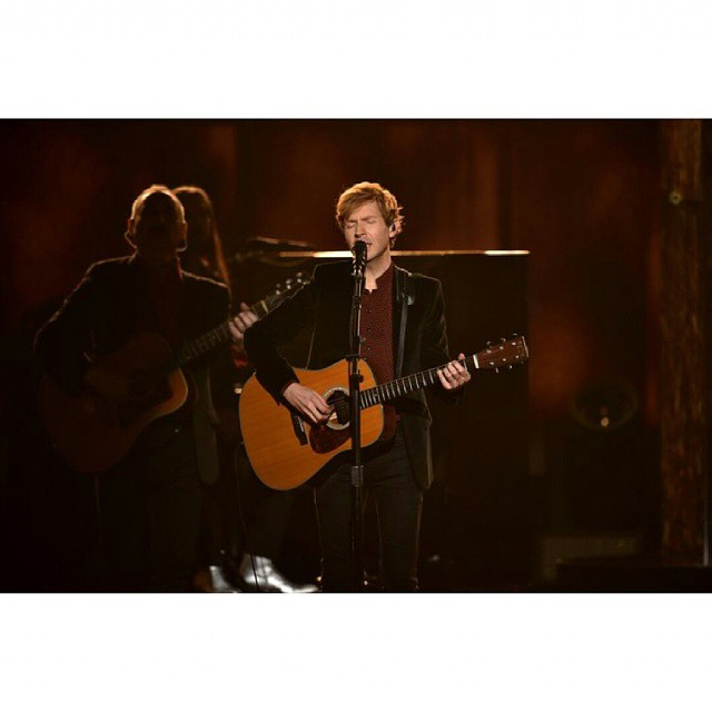 How BECK beat Beyonce` for Album of the Year http://www.vox.com/2015/2/9/8005609/beck-beat-beyonce-grammys ************************************************* www.AlexWYoungMusic.com (703) 864-7158  #corporateEvents #receptions #weddingevents #cocktailhours