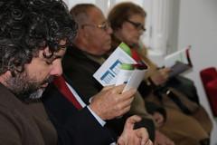 """""""+ Portugal, Investir +"""" em Leiria"""