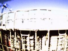 A5330540#VANDOEUVRE#LES#NANCY# (alainalele) Tags: france french cit north internet creative commons east council housing bienvenue et lorraine 54 nouvelle ville hlm licence banlieue moselle presse bloggeur meurthe paternit alainalele lamauvida