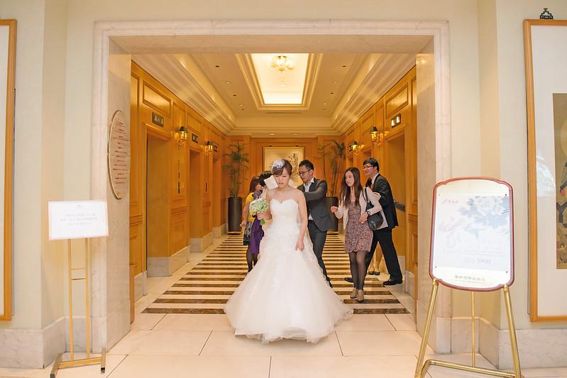 Wedding20150208_0065