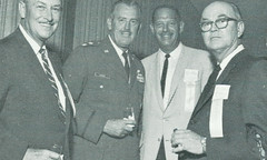 "1967_General_Madaris,_General_Sands,_Mayor_Murkshe_&_Colonel_Gibbs <a style=""margin-left:10px; font-size:0.8em;"" href=""http://www.flickr.com/photos/130192077@N04/16501542049/"" target=""_blank"">@flickr</a>"