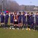 U12 Academy Boys