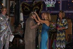 Mardi Gras Ball 2015 276