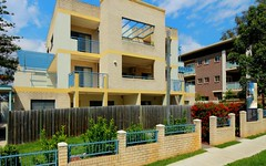 3/12-16 Prospect Street, Rosehill NSW
