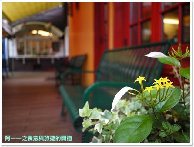 東京美食三鷹之森宮崎駿吉卜力美術館下午茶草帽咖啡館image006