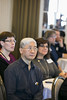 Winter Council Meeting 2015_Credit Marilyn Humphries (105) (Boston Metropolitan Area Planning Council - MAPC) Tags: usa boston massachusetts feb25 mametropolitanareaplanningcouncilwintercouncilmeetingth 2015boston