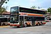 SMRT Buses SMB5888H
