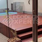 Deck Piscina - 006
