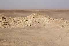 IMG_0138 (Alex Brey) Tags: castle archaeology architecture ruins desert ruin mosque medieval jordan khan residence islamic qasr amra caravanserai qusayramra umayyad quṣayrʿamra